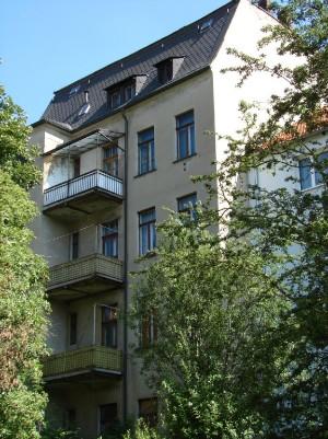 Inizio home - Casa in germania ...